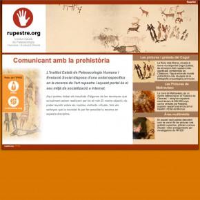 Rupestre.org