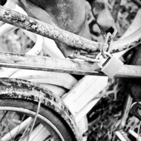 Ciutadà minvant (II): les bicicletes anònimes